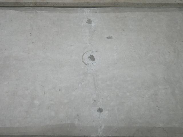 外壁補修|エム・ピー・アソシエイト